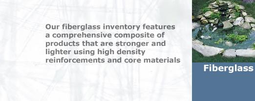 Fiberglass_Products22